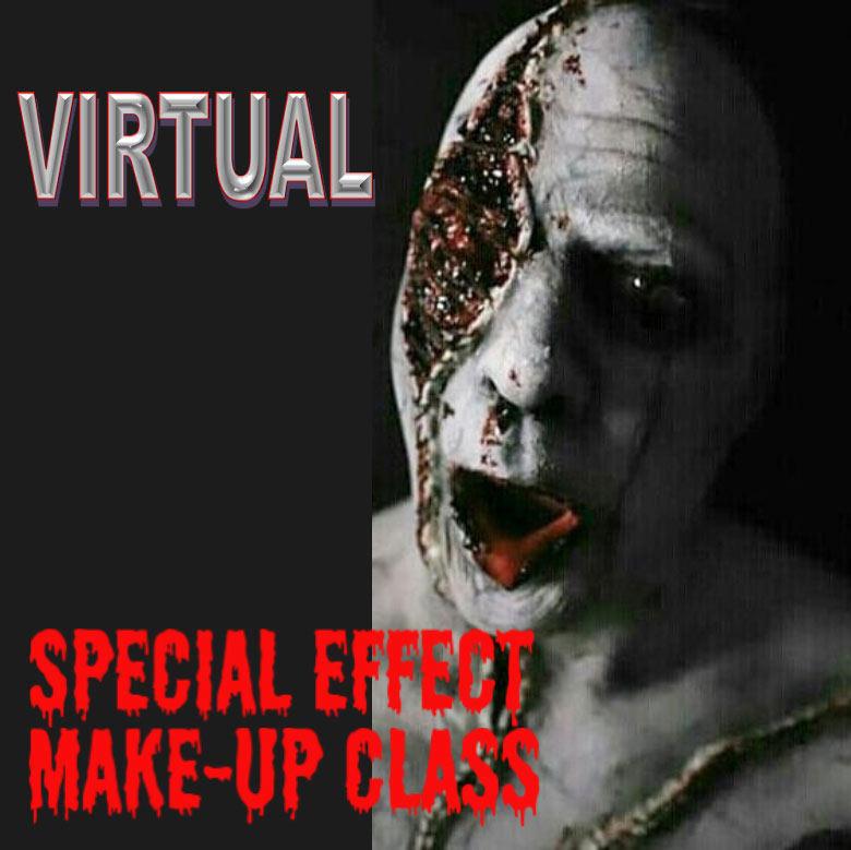 virt-spec-eff-makeup-class