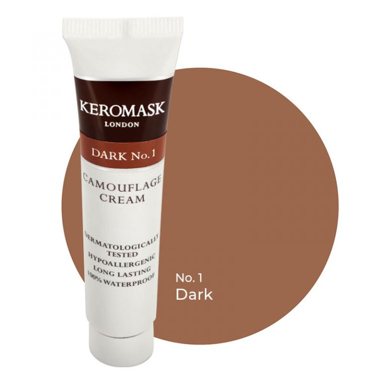 Keromask-Dark-No1-15ml-2-768×768