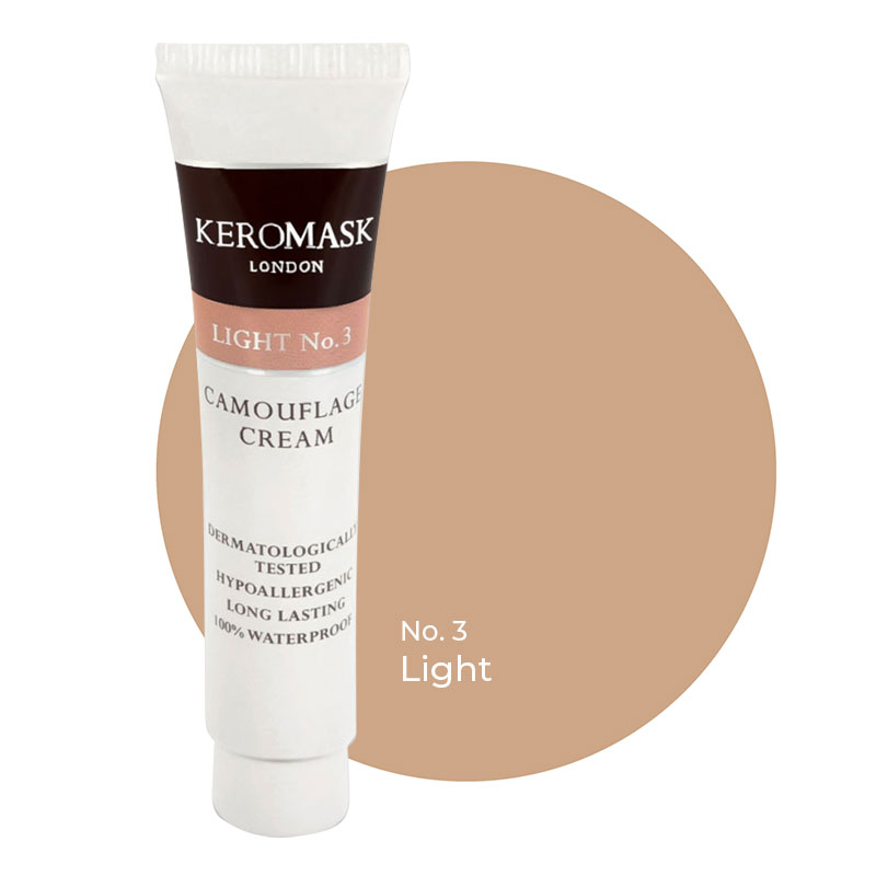 Keromask-Light-No3-15ml