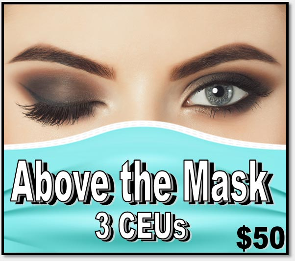 Above-the-Mask-Product-Pic