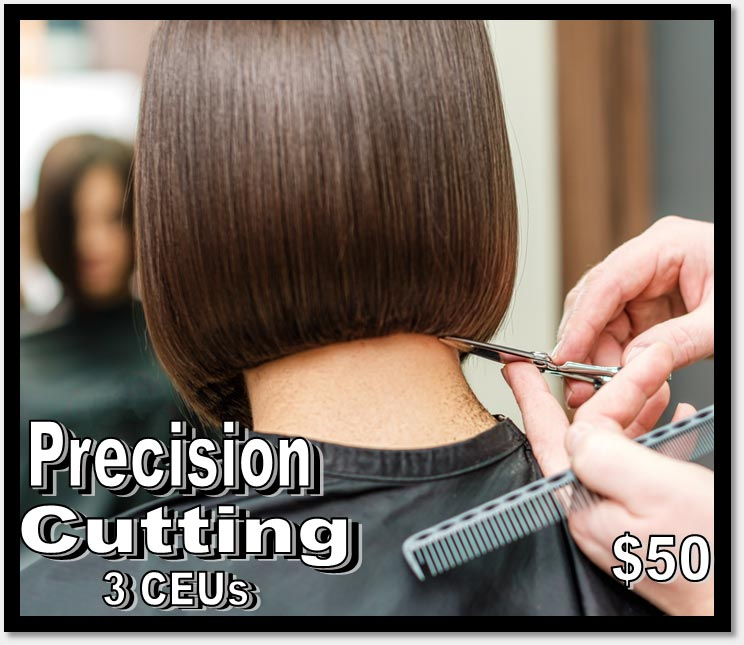 Precision-Cutting-Product-Pic