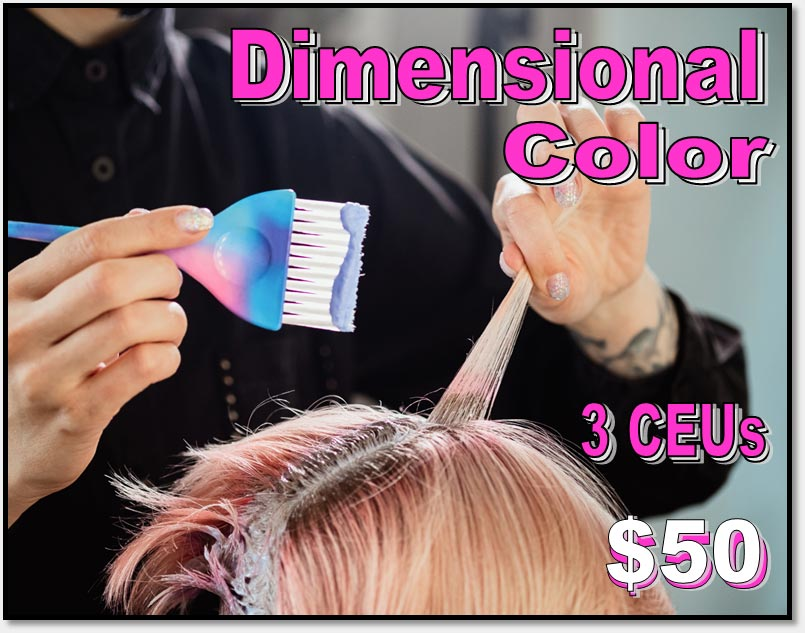 dimensional-color-product-pic