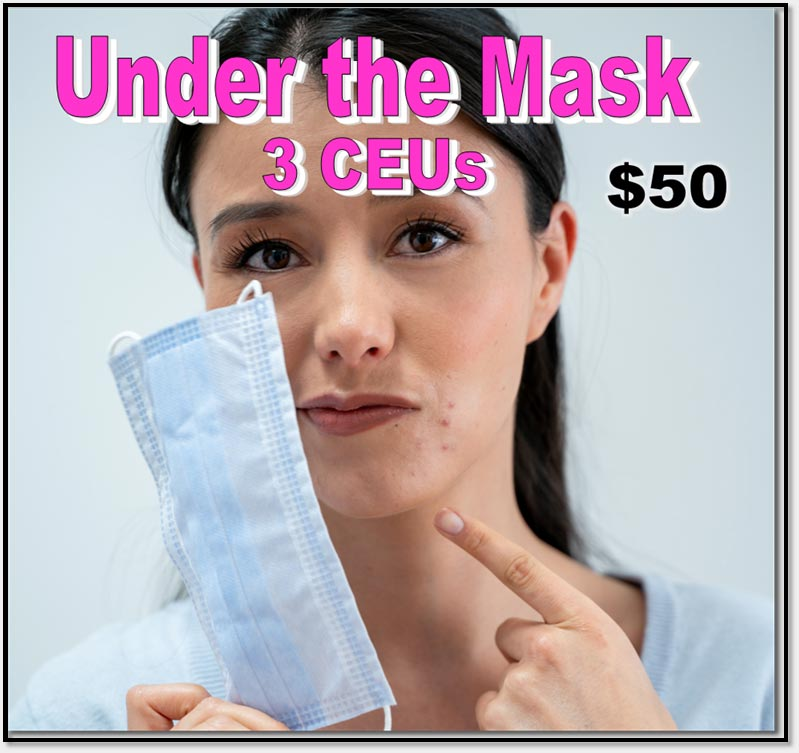 under-the-mask-product-pic-(1)