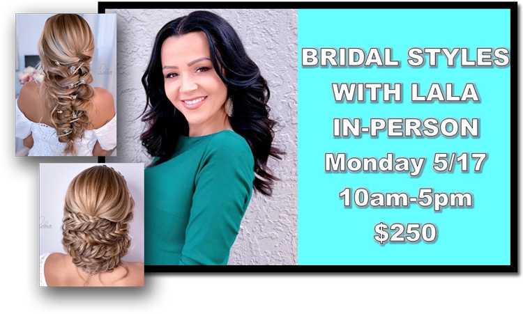 Bridal-styles-with-lala