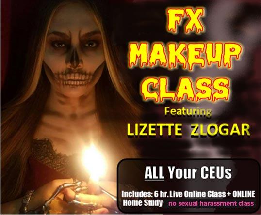 FX-makeup-class-no-SH